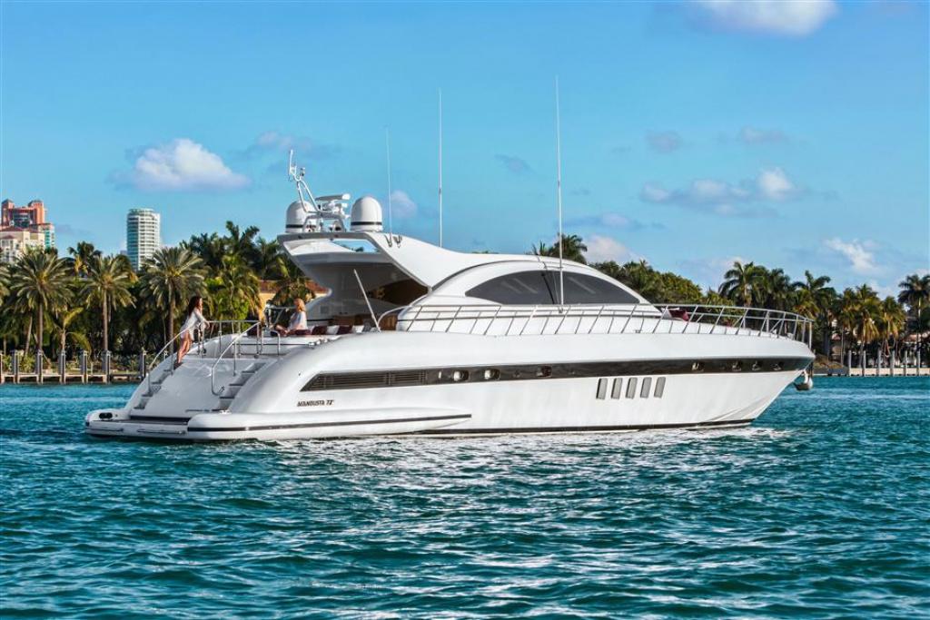 party boat rental miami – Yachts – XOYACHTCLUB